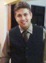 Dr. Vijay Parbatani