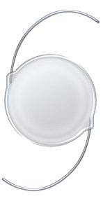 cataract_monofocal