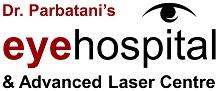 Dr Parbatani's Eye Hospital
