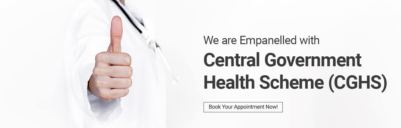 cghs-approved-eye-hospital-delhi